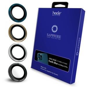 Vòng camera iPhone 12 Promax hiệu Hoda Sapphire